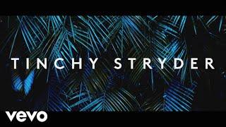 Tinchy Stryder - Imperfection ft. Fuse ODG