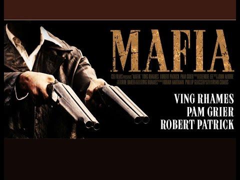 film complet en français HD ( mafia )