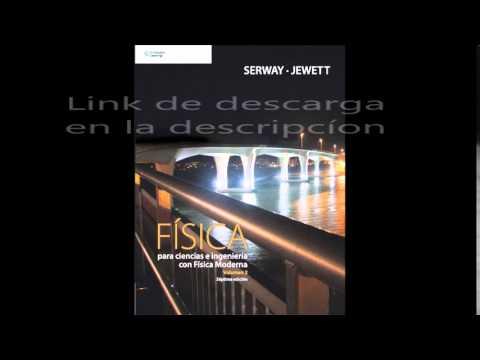 musica cristiana adoracion instrumental para descargar gratis