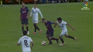 ElClásico: Kroos vs Arthur