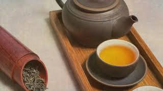 Mose – Music for Tea