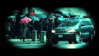 Красные огни.. Русский трейлер_2012.(HD)