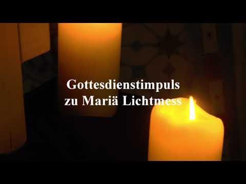 Gottes Licht - für dich