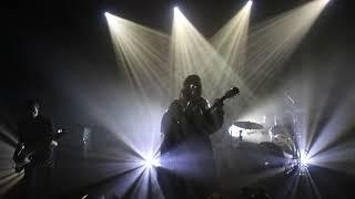 Chelsea Wolfe   Spun Live, 14.08.2018, Poznań, Tama