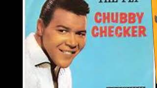 The Slop  -   Chubby Checker 1960