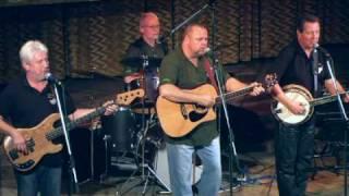 Rangers Band Směs hitů LIVE