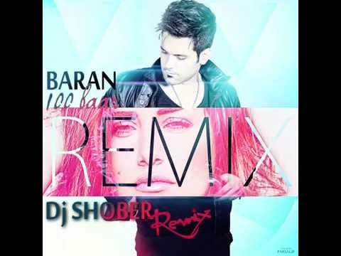 100 Baar Remix (Dj-Shober)