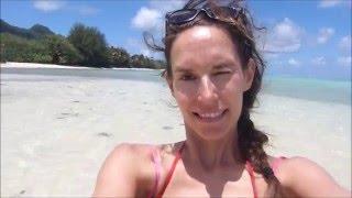 Cookinseln Reiseführer