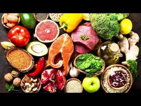 Что можно есть при холецистите?