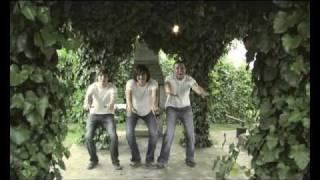 HZM - Hudba z Marsu - Tanečná