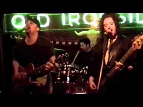 Ninety Nine Tales - Diamond (live 1999)