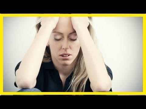 Les onguents non hormonal au psoriasis