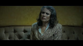 Passenger | Suzanne (Official Video) - YouTube