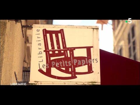 Site de rencontre protestant belge