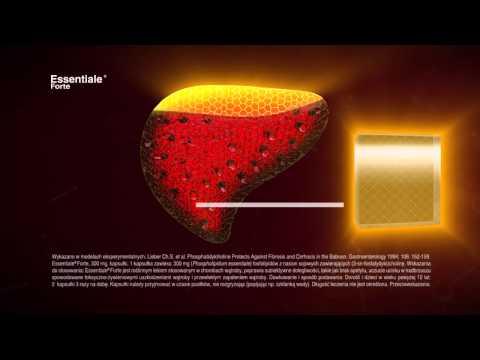 Die schnell Blutzucker normalisieren