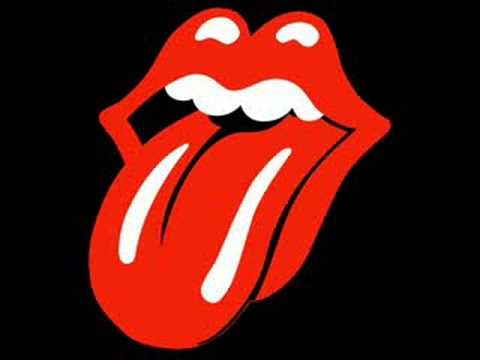 The Rolling Stones Start Me Up thumbnail