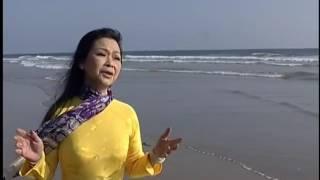 Biển Nhớ   Khánh Ly   Trịnh Công Sơn