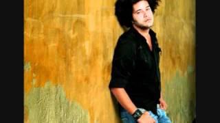 تحميل اغاني مابين ايادي الله - عبدالفتاح جريني MP3