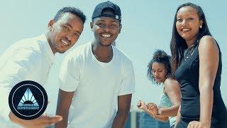 Ermias Semaw - Hulene Hasabe   ሁሌኔ ሀሳቤ - New Ethiopian Music 2018