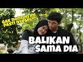 Download Video LUPAKAN MANTAN - Yakin Bisa Move On!!!