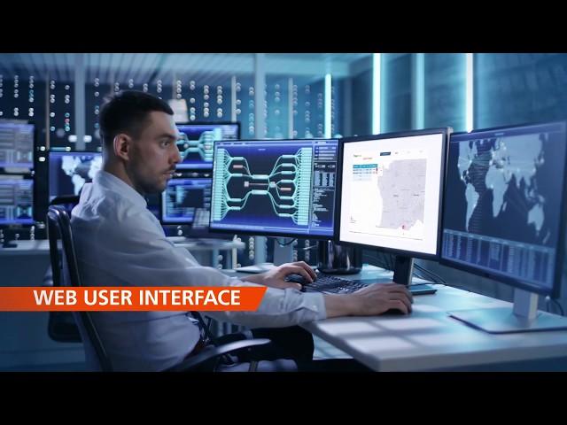 Sediver Smart'R Suite solution at Electricity Forum