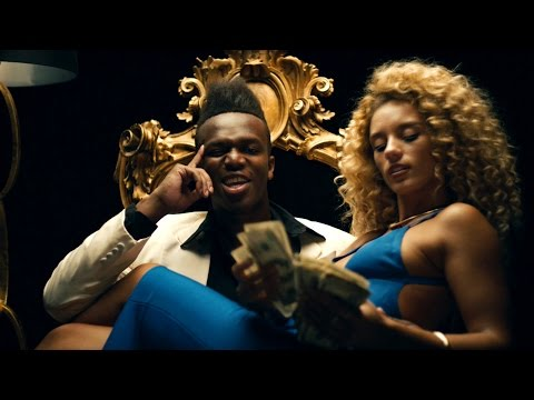 Video KSI & MNDM - FRIENDS WITH BENEFITS (FWB) OFFICIAL MUSIC VIDEO