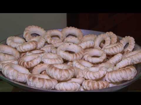 Livro de receitas do campo valoriza culinária goiânia