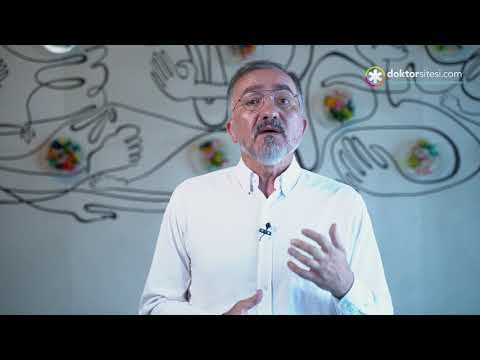 A lapos condyloma diagnózisa