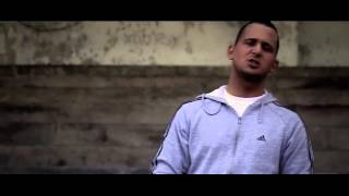 Cashmo   So Wie Du (official Video) Prod 3NITY