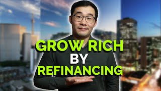 Should You Refinance Your Mortgage? | How To Profit From Refinancing