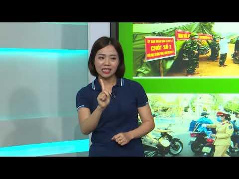 Những hy sinh thầm lặng - Chương trình dành cho học sinh trường Giáo dục và Hỗ trợ trẻ em bị thiệt thòi tỉnh Thái Nguyên