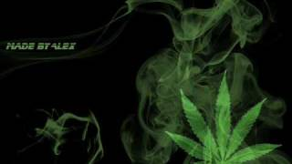 Cypress Hill - Hits from the Bong [HQ]