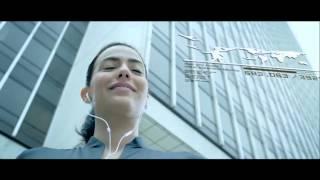 IBL Bank - Dreams