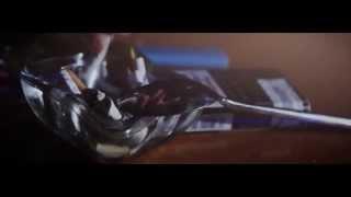 Video LaFre (Hipnotic) - Život na rozkaz (prod. Creame)