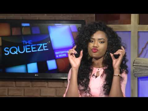 Ice Prince, Sauce Kid on The Squeeze Episode 13