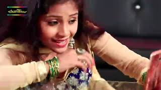 Rakhi Special Song in Hindi - Download this Video in MP3, M4A, WEBM, MP4, 3GP