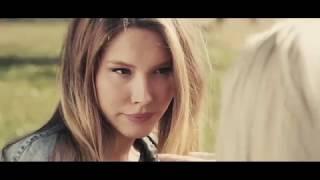 Da Buzz - The Moment I Found You (A-MASE Remix)