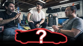 HYPER CAR UPDATE WITH AGX GUTTER SNAKE *VERY CONTROVERSIAL*