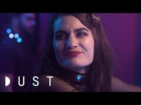 DUST – Amorův ráj