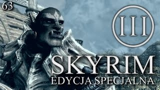 "The Elder Scrolls: Skyrim ""Śledztwo Nelotha"" III"