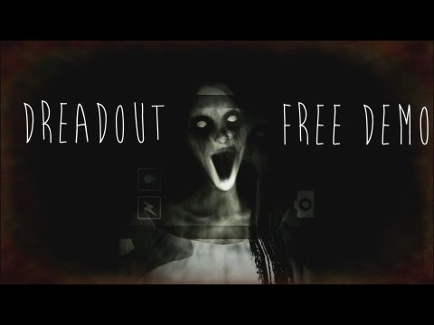 DreadOut - Soundtrack and Manga Steam Gift GLOBAL - 1