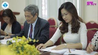 Khoa Triết Học - Đại Học Sư Phạm Hà Nội