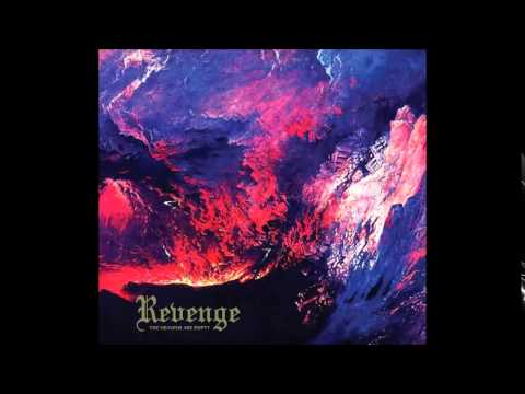 Download REVENGE - UNHOLY ORDER HD Mp4 3GP Video and MP3