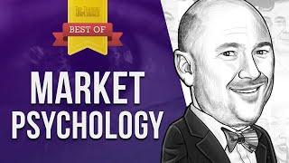 Best of TTU – Market Psychology & Universal Truths