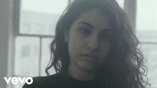 Alessia Cara   Scars To Your Beautiful (German Version)