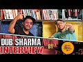 PERSON BEHIND 'AZADI' & 'JINGOSTAN' TRACK FROM GULLY BOY | DUB SHARMA EXCLUSIVE INTERVIEW |
