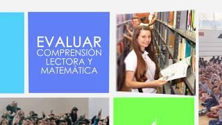 El PAEE, es un programa de evaluación educativa perteneciente a la División Sudamericana de los Adventistas del 7mo Día.
