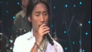 """BOULEVARD-Đan Nguyên trình bày trong SBTN """"Một Thời Âm Nhạc"""""""