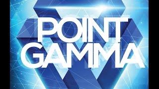 Trailer Point Gamma 2015 (officiel)