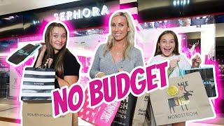 No Budget Black Friday Shopping! Its R Life